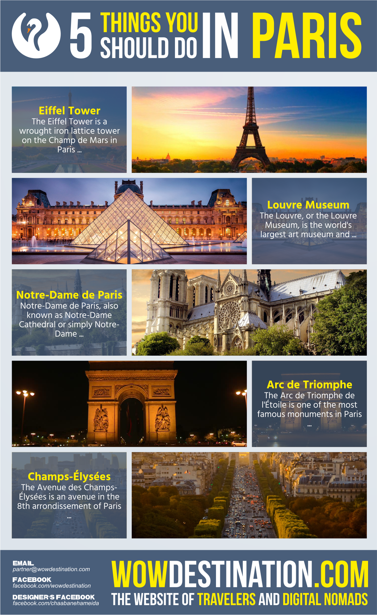 https://wowdestination.com/images/infographics/5thingsToDoParis.png