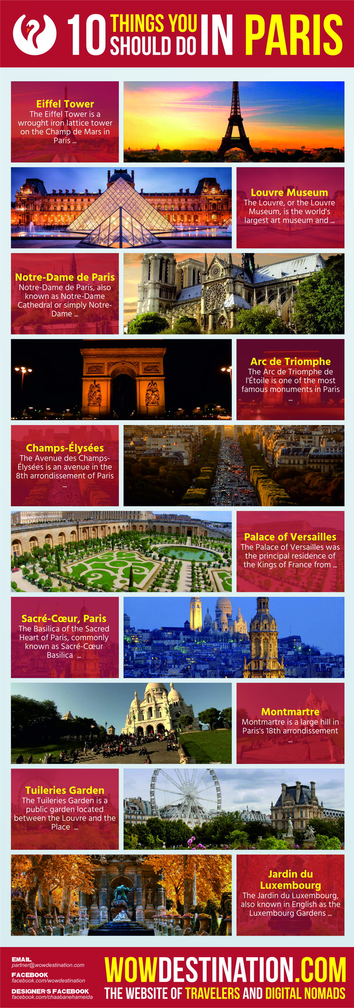 https://wowdestination.com/images/infographics/thingsToDoParisRed.jpg